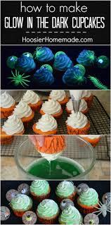 halloween themed birthday invitations best 25 halloween sweet 16 ideas on pinterest hallowen party
