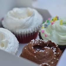magnolia icebox cake magnolia bakery closed 736 photos 245 reviews bakeries