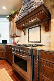 What Does A High End Kitchen Cabinet Look Like - High end kitchen cabinet