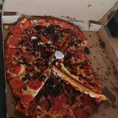 round table pizza vacaville ca round table pizza clubhouse 35 photos 88 reviews pizza 3045