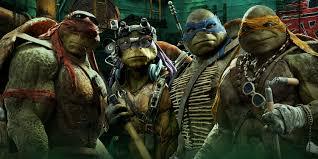 teenage mutant ninja turtles teenage mutant ninja turtles producer says third movie won u0027t
