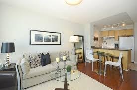 living room diy simple design living room cabinet modern