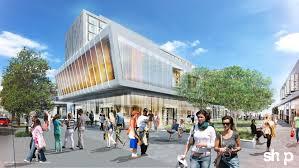 Home Design Outlet Center Philadelphia Empire Outlets Nyc U0027s Only Outlet Destination