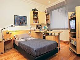 bedroom furniture awesome boys beds cool boy beds awesome