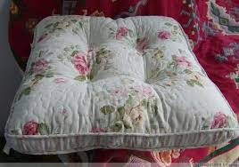 Shabby Chic Chair by Shabby Chic Chair Pads