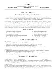 microsoft resume templates 2010 microsoft word resume template 2010 sle professional