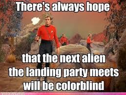 Star Trek Red Shirt Meme - unique sean bean star trek red shirt don t kill sean bean