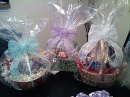 bridal shower gifts for guests bridal shower gift basket ideas for guests inofashionstyle