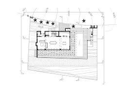 Alexis Condo Floor Plan Prodromos And Desi Residence Vardastudio Architects U0026 Designers