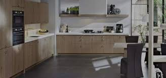 kitchen interiors images kitchen cabinets design kitchen interiors modular kitchen designs