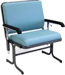 siege de pour handicapé obesite sieges grande largeur fauteuils grande largeur