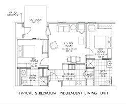 efficiency house plans efficiency apartment floor plans idolza