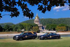 West Virginia travel safety tips images West virginia west virginia state police at state capitol wv jpg