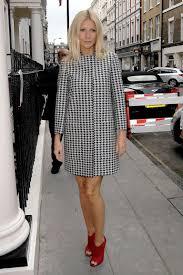 her 10 best gwyneth paltrow reign magazine