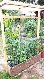 Haus Und Garten Ideen Kleine Gewächshäuser