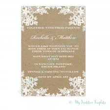 wedding template invitation lovely wedding invitation template lace wedding invitation design