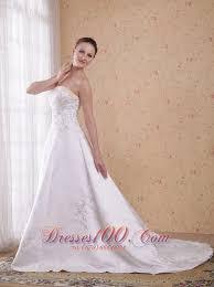 10 best beach wedding dresses images on pinterest wedding