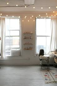 Globe Patio String Lights by Best 25 Globe String Lights Ideas On Pinterest Hanging Globe