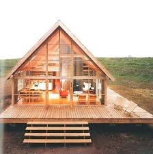 modular homes cost cost to frame a house modular homes large cabin log intended for