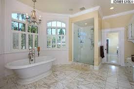 bathroom molding ideas crown molding lighting ideas bathroom traditional with white