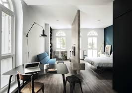 drool worthy interiors of shophouses in singapore home u0026 decor