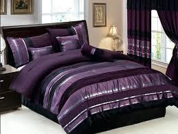 Purple Comforter Set Bedding Twin by Queen Size Purple Comforter Sets Bg Comforter Sets Twin Amazon