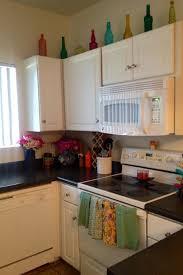 Apartment Kitchen Decorating Ideas Best Minimalist Kitchen Ideas On Minimalist Staradeal Com