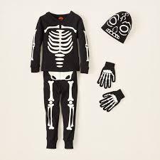 Halloween Skeleton Costume 10 Boys Skeleton Costume Ideas Diy Skeleton