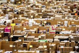 amazon black friday sale date amazon 2016 marketplace sales broke records