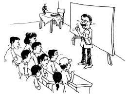 Guru Sebagai Komunikator