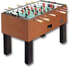 table rentals chicago foosball table rental west chicago lisle lockport