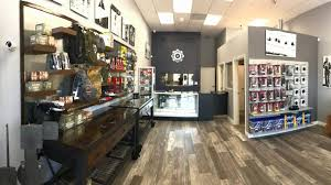 glendora resident opens gun shop firearms classes glendora