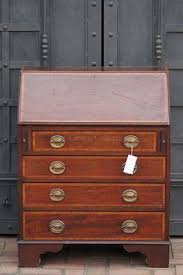Wellington Cabinets Pair Wellington Cabinets The Crown Collection Cabinets Pinterest