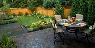 Simple Backyard Patio Ideas Minneapolis Mn Landscape Design And Construction Southview Design