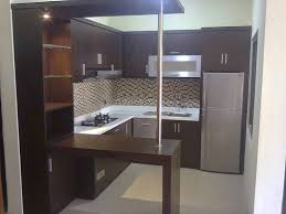 model home kitchen pictures google search ideas image