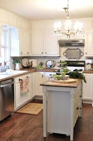 kitchen cabinets sets for sale interior cheap kitchen cabinets gammaphibetaocu com