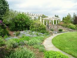 tower hill botanical gardens decorations ideas inspiring