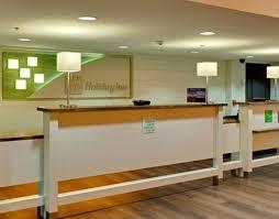 Comfort Inn And Suites Atlanta Airport Holiday Inn U0026 Suites Atlanta Ga Booking Com