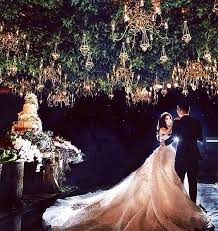 themed wedding ideas best 25 forest themes ideas on classroom tree forest