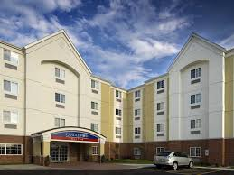 Comfort Inn Plano Tx Plano Hotels Candlewood Suites Plano Frisco Extended Stay Hotel
