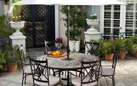 Metal Lawn Chairs Old Fashioned by Furniture Metal Outdoor Furniture Time Castelle Patio Furniture