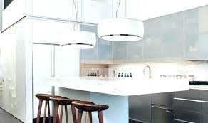 Kitchen Light Pendants Kitchen Pendants Lights Home Lighting Ideas Kitchen Island Pendant