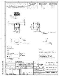 rodi dpdt relay wiring diagram rodi wiring diagrams