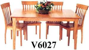 36 x 36 table brilliant 36 x 36 dining table 36 x 60 glass dining table alanho 36