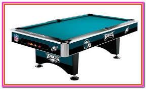 the pool table store the pool table store table pool healthy sports creativity hash