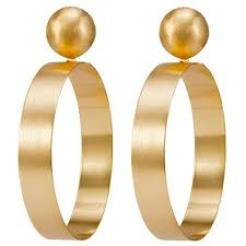 fajl hoops earrings tagged hoops fajl