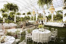 wedding venues ta fernwood gardens tagaytay photos the best garden wedding venue in