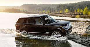 land rover british range rover british design societycars