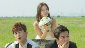 film drama korea how are you marriage not dating new 2014 korean drama youtube
