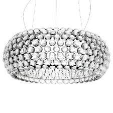Foscarini Caboche Ceiling Light Caboche Suspension By Foscarini At Lumens